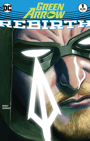 greenarrow-essential6-rebirth-GAREB_Cv1_ds-1-v1.jpg