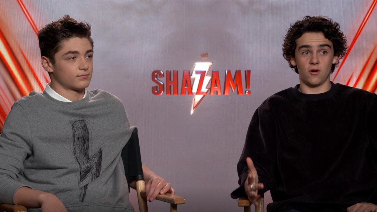 Shazam-header.jpg