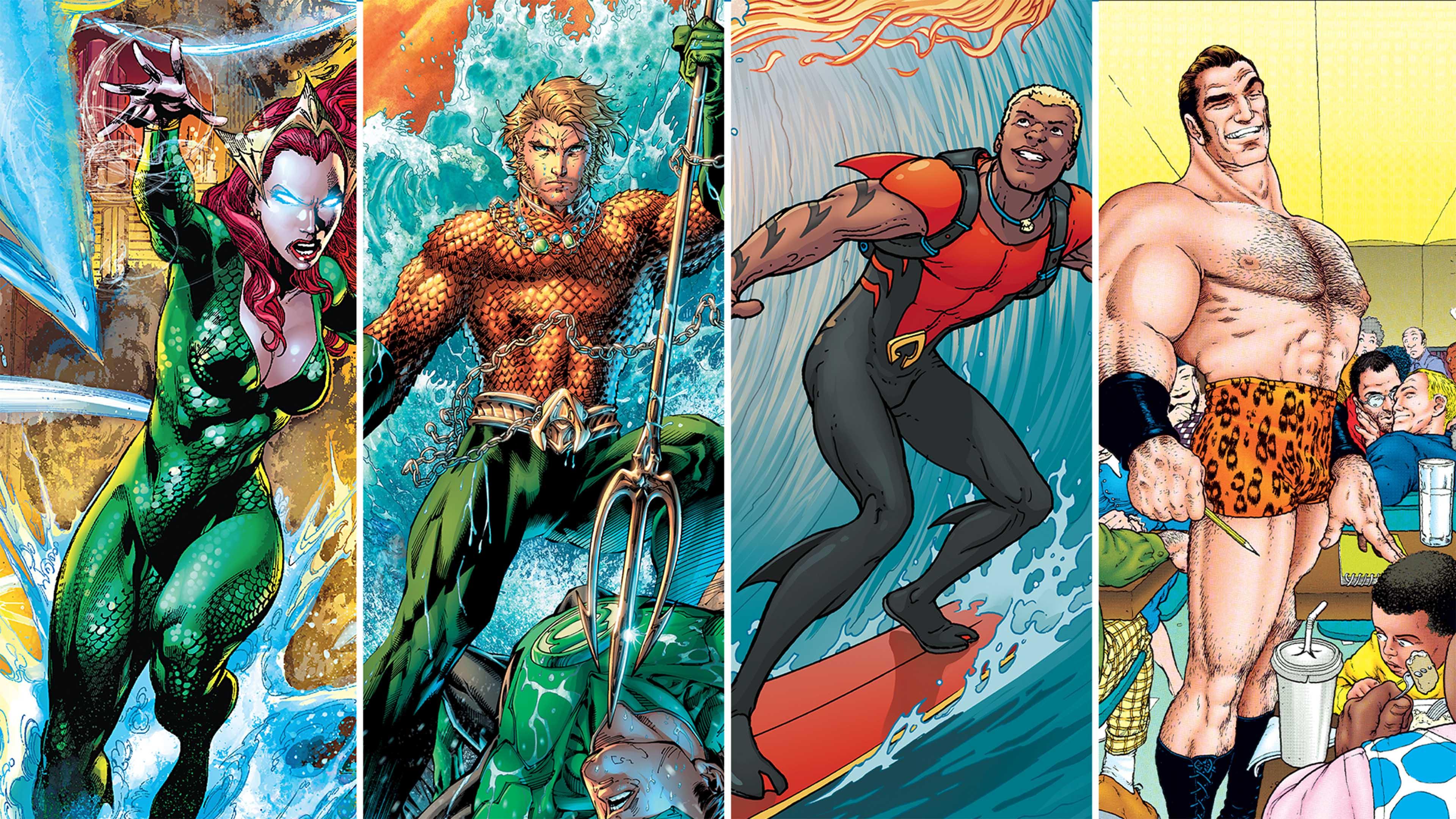 fav_hero_of_the_beach_poll_fnl_hero-c2.jpg