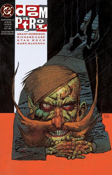 dorothyspinner_Essentials_3_DoomPatrol_1987_57_Cover-v1.jpg