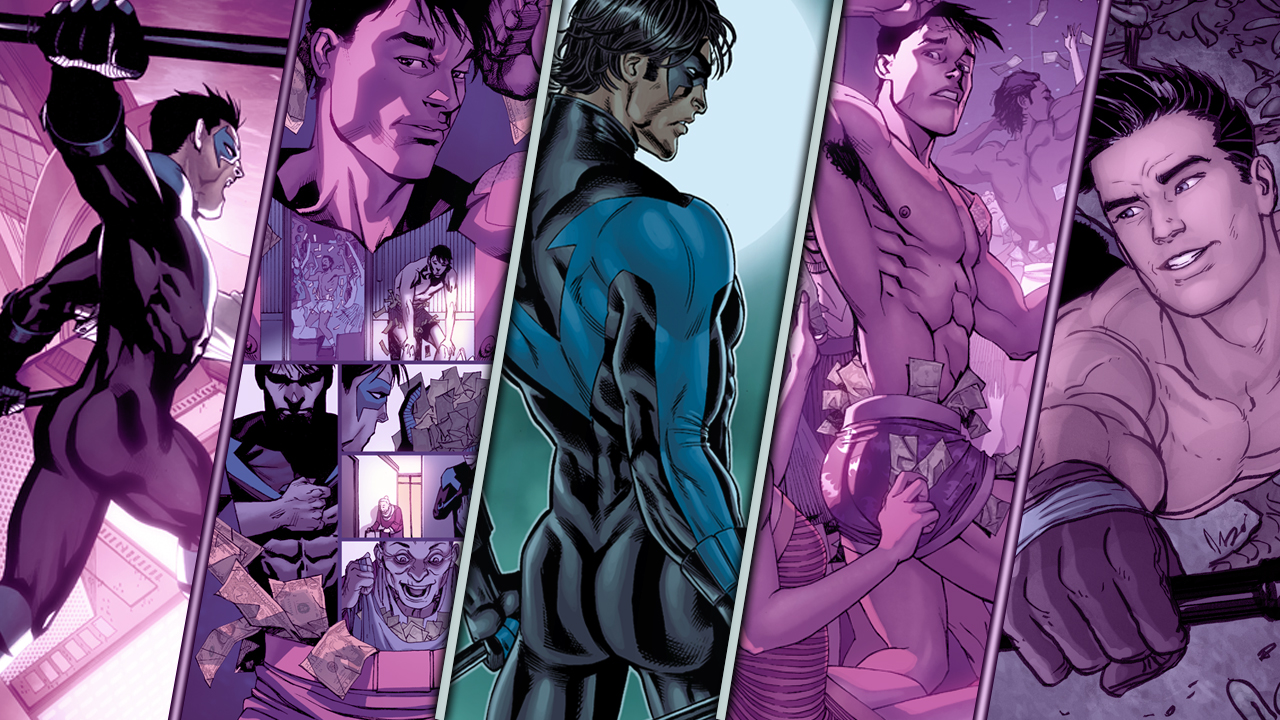 whendidnightwinggetsohot-news-header-v2.jpg