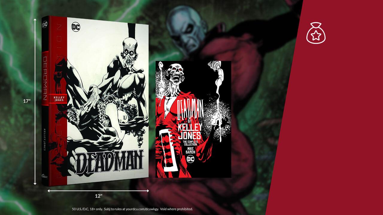 dcu-Deadman-ss-050319-v1NEWS CARD.jpg