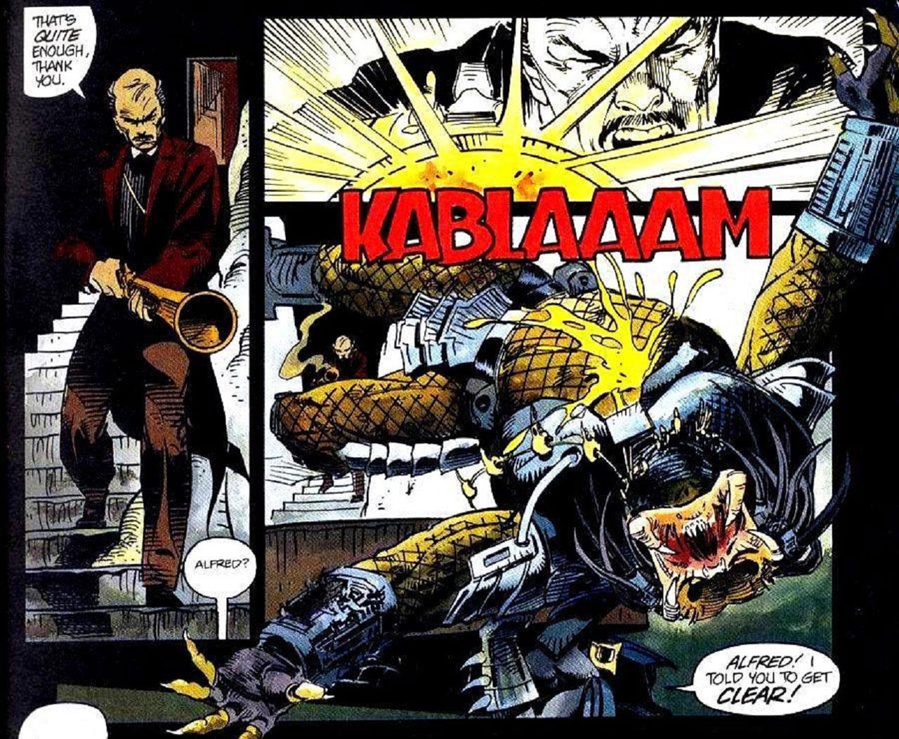 alfred-batman-predator.JPG