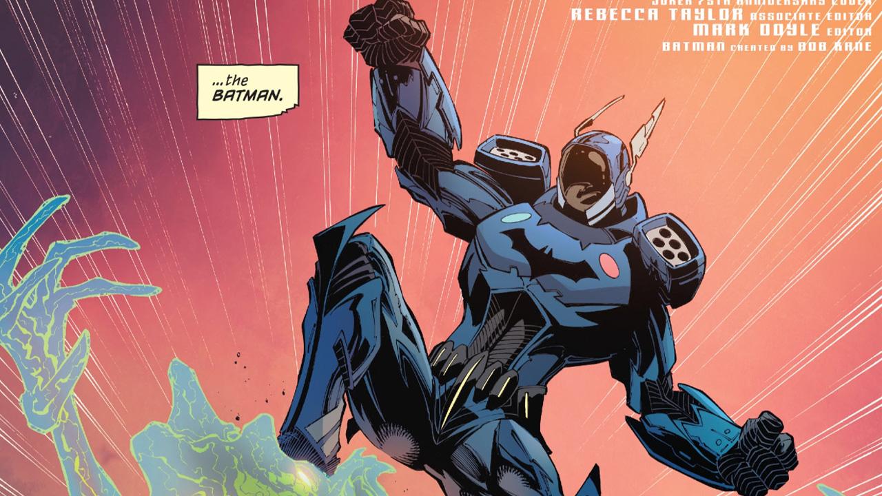 batman-jim-gordon.jpg