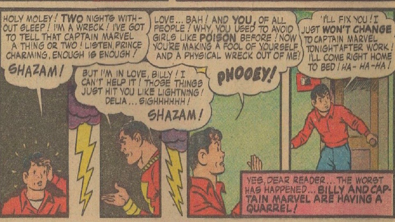 Billy-Batson-Captain-Marvel-Ok-Boomer-2.jpg