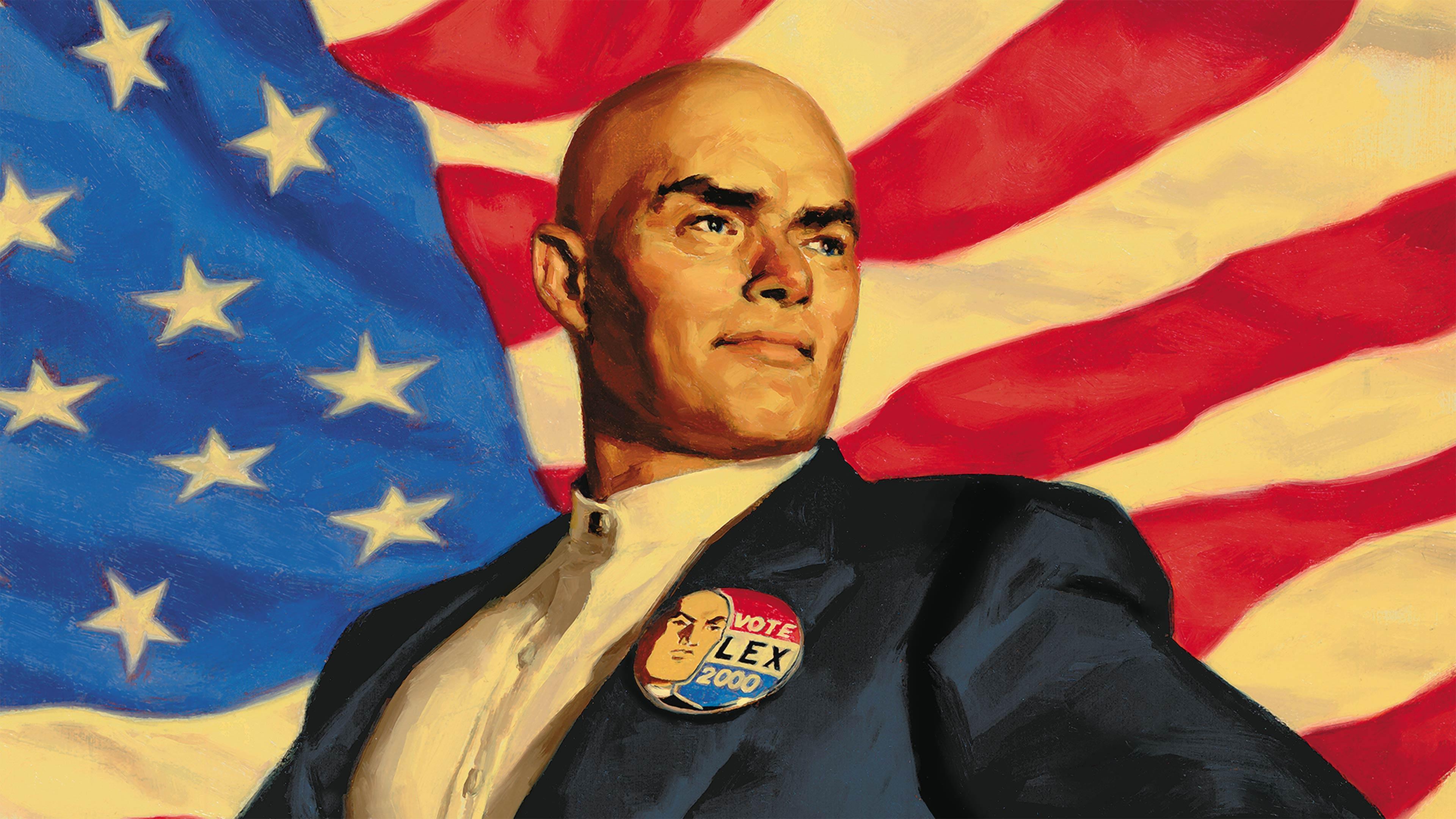 presidentlex_news_hero-c_v1_200213.jpg