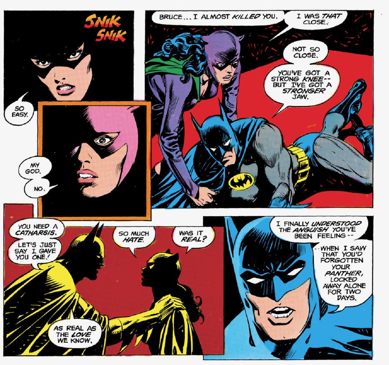 Batman 355.JPG