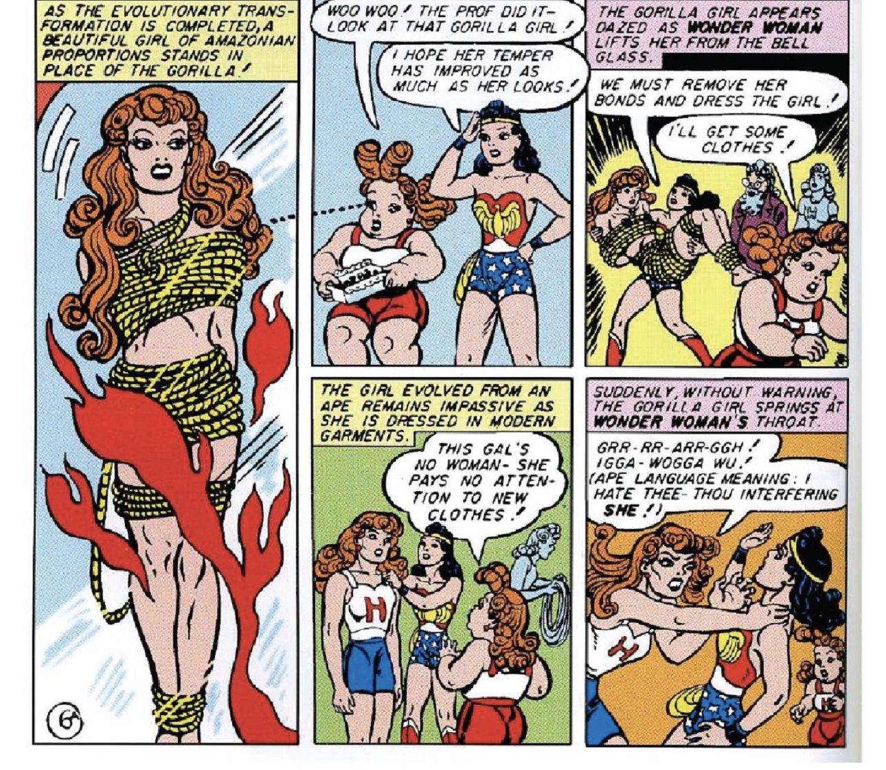 wonder-woman-giganta.jpg