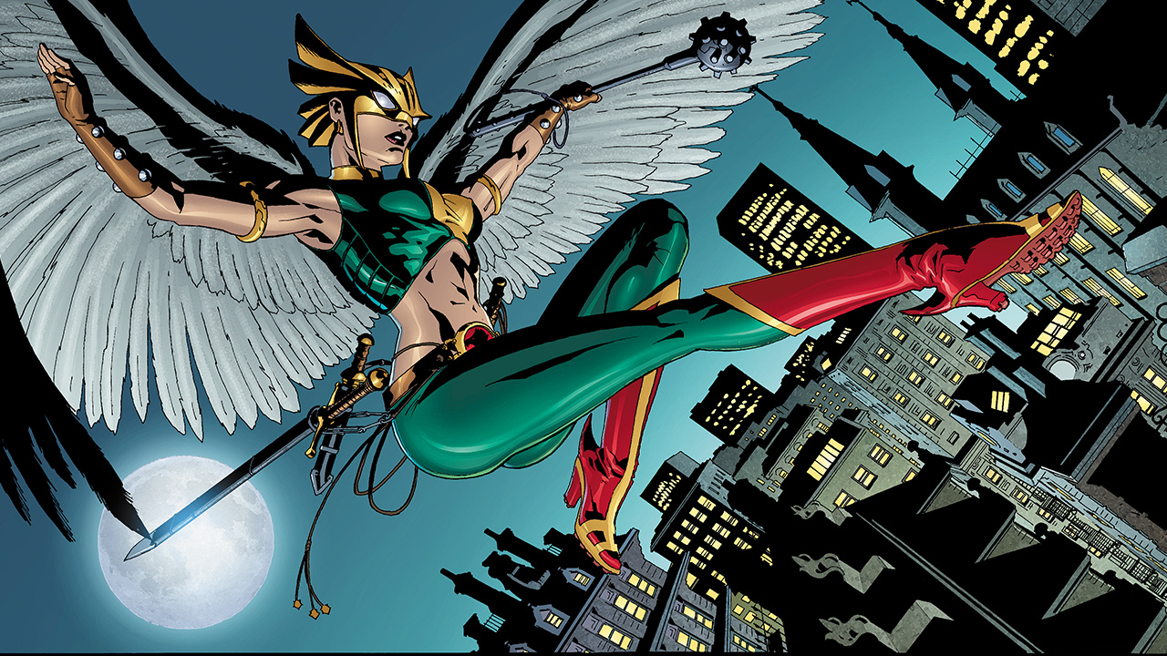 AtQ-Hawkgirl.jpg