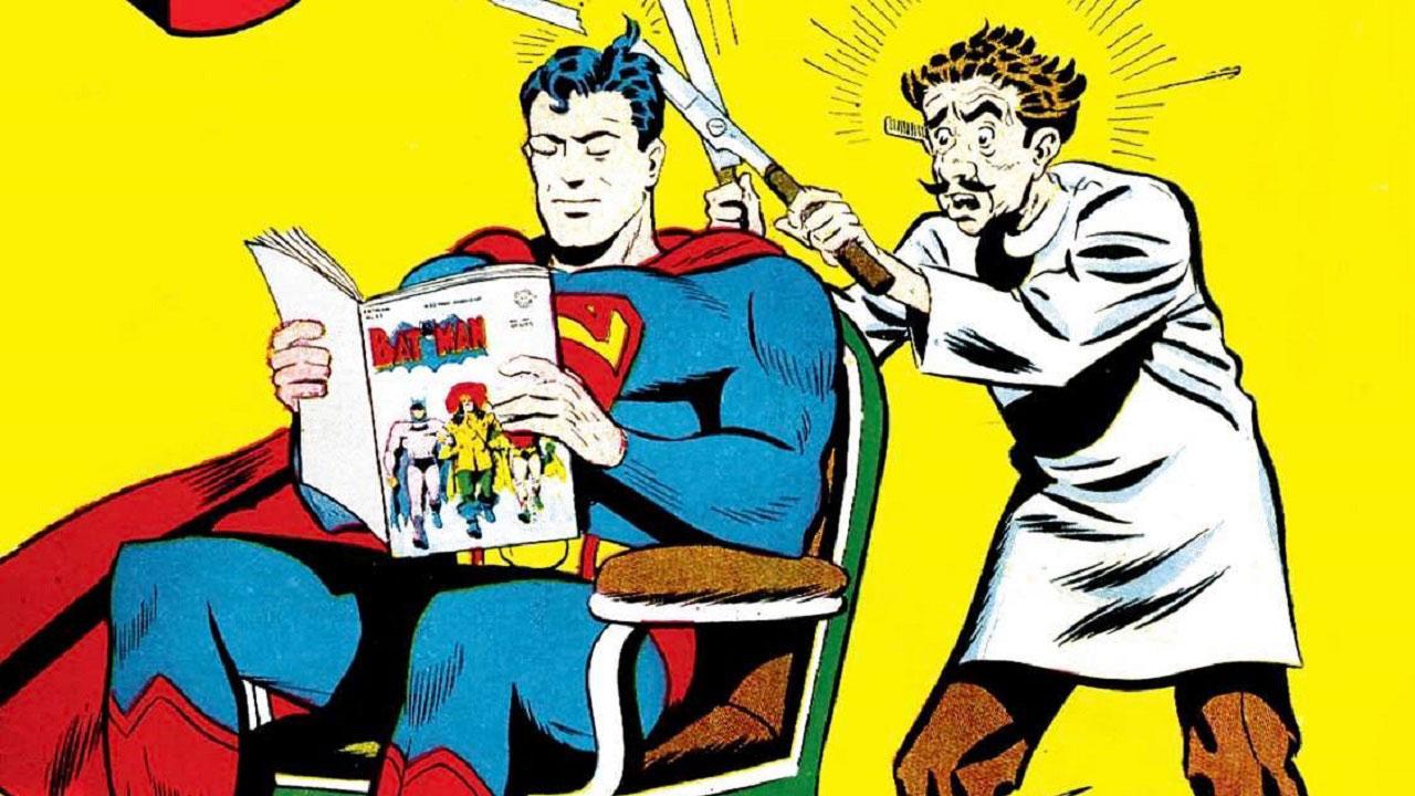Superman-header.jpg