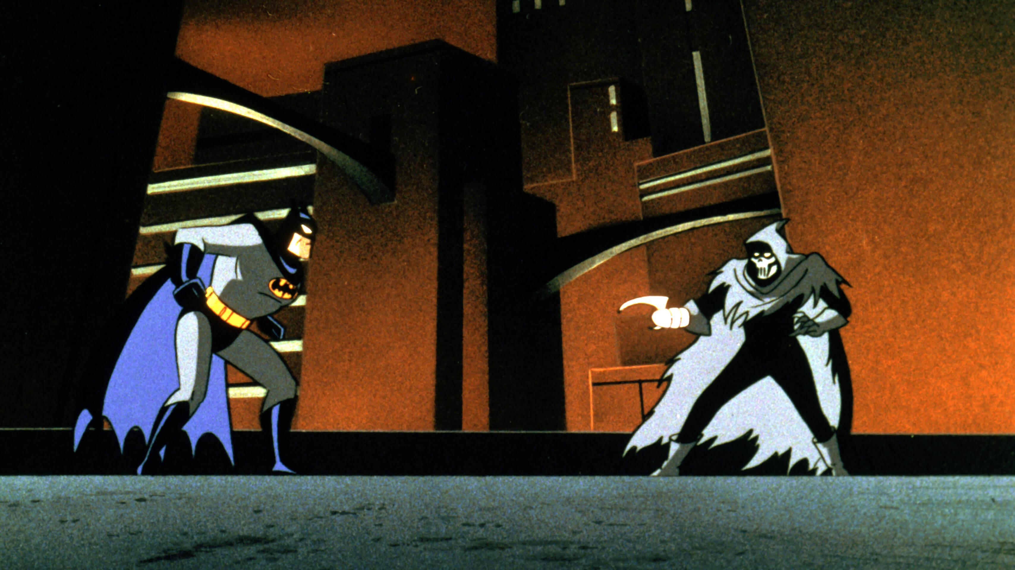 batman-mask-of-the-phantasm-2.jpg