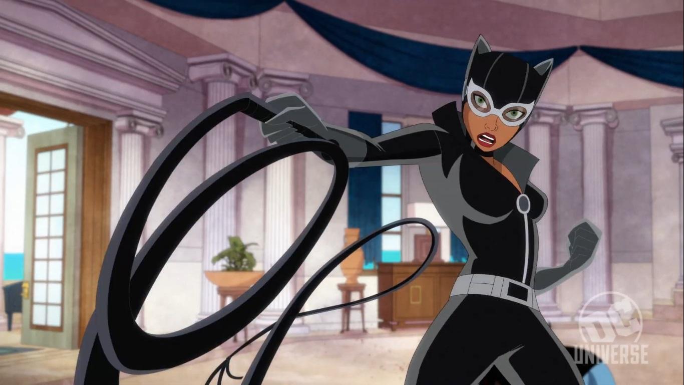 harley-quinn-catwoman.jpg