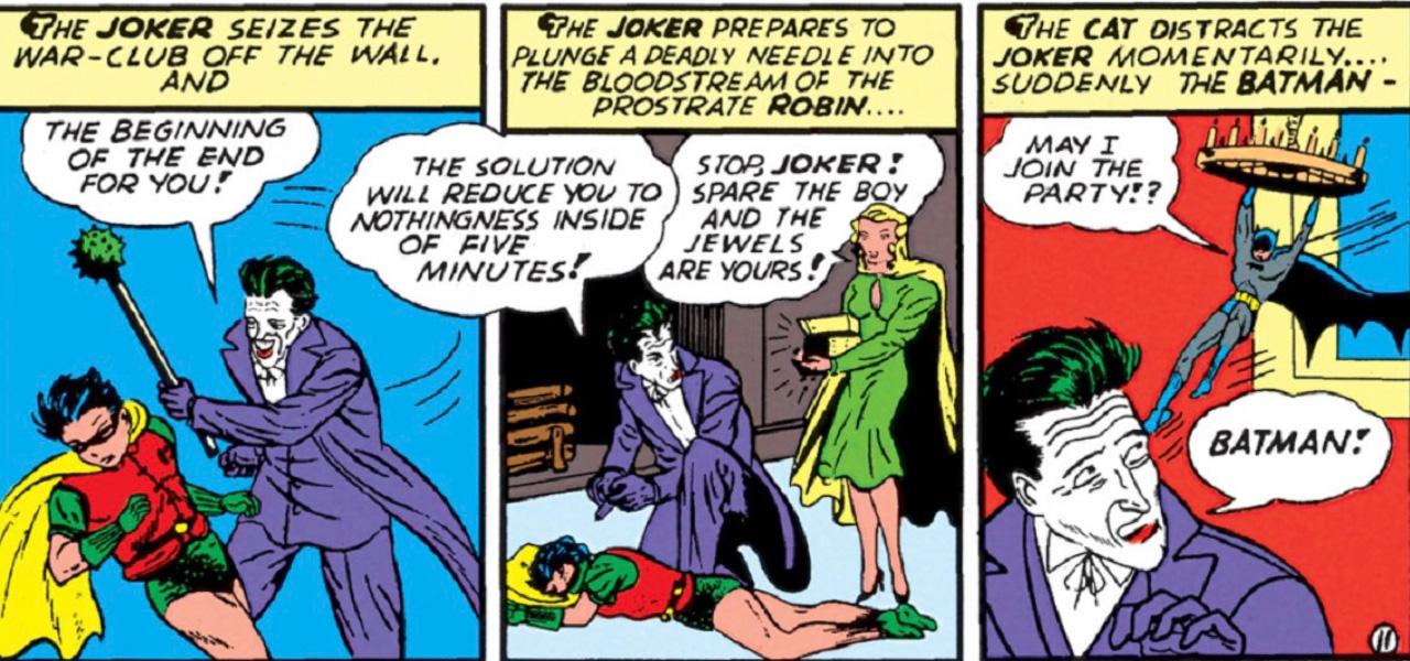 catwoman-meets-joker.jpg