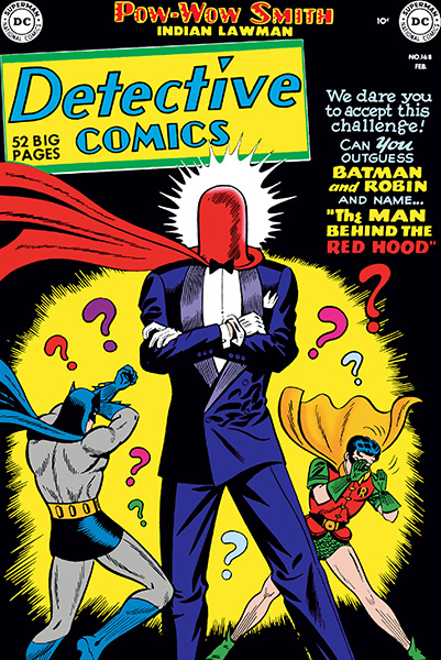 joker-essential2-themanbehindtheredhood-DetectiveComics168_Cover-v1.jpg