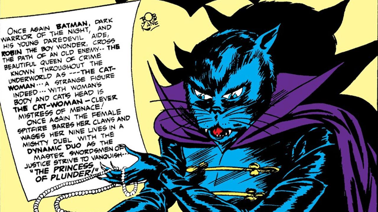 Catwoman-Costume-3.jpg