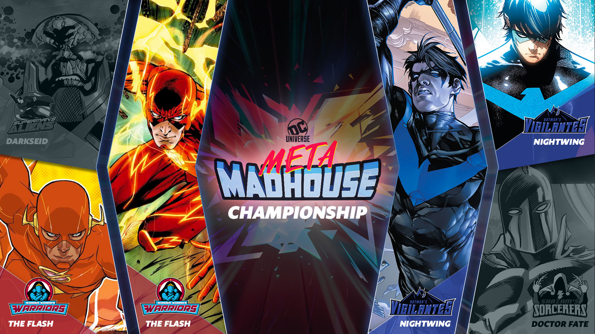 metamadhouse-championship-bracket-v1.jpg