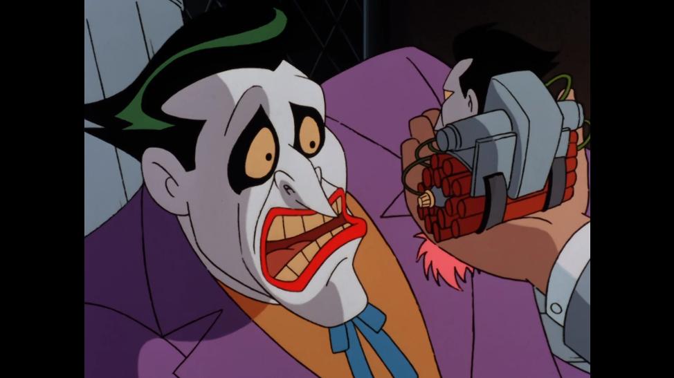 Joker's Favor.png