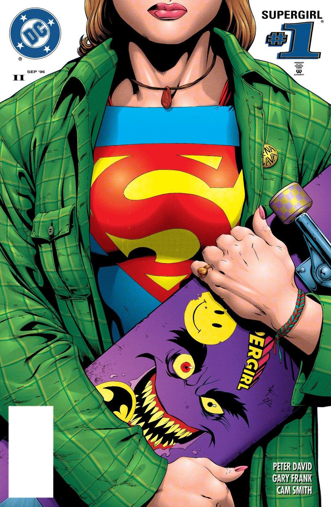 Supergirl 1.jpg
