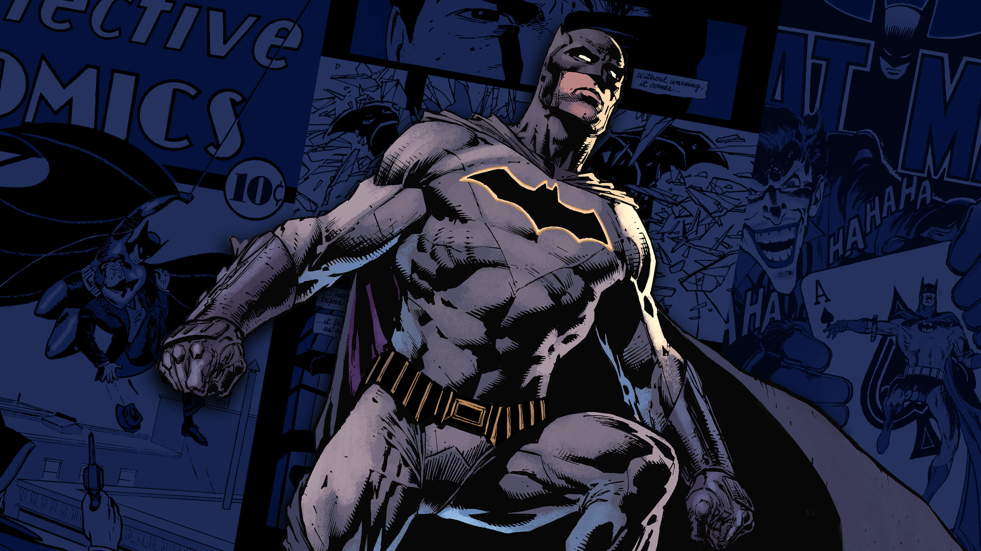 batman-encyclopedia-hero-v1c.jpg
