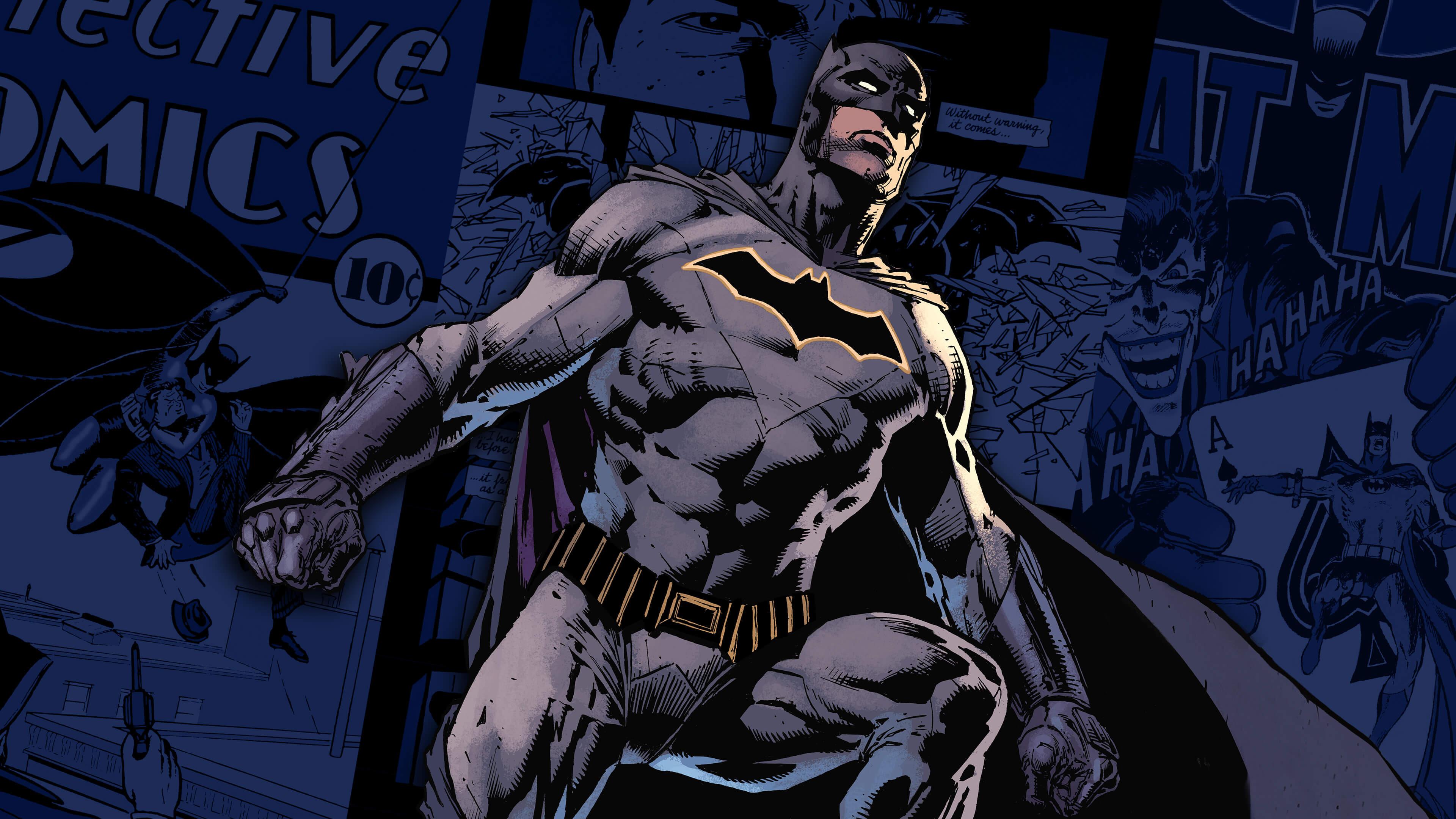 batman-encyclopedia-hero-v1c.jpg