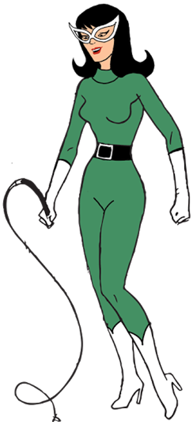 Catwoman Costume 11.png