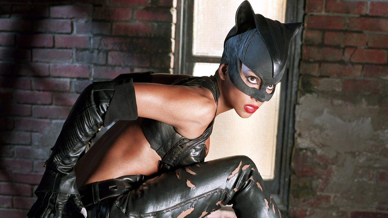 Halle Berry Catwoman.jpg