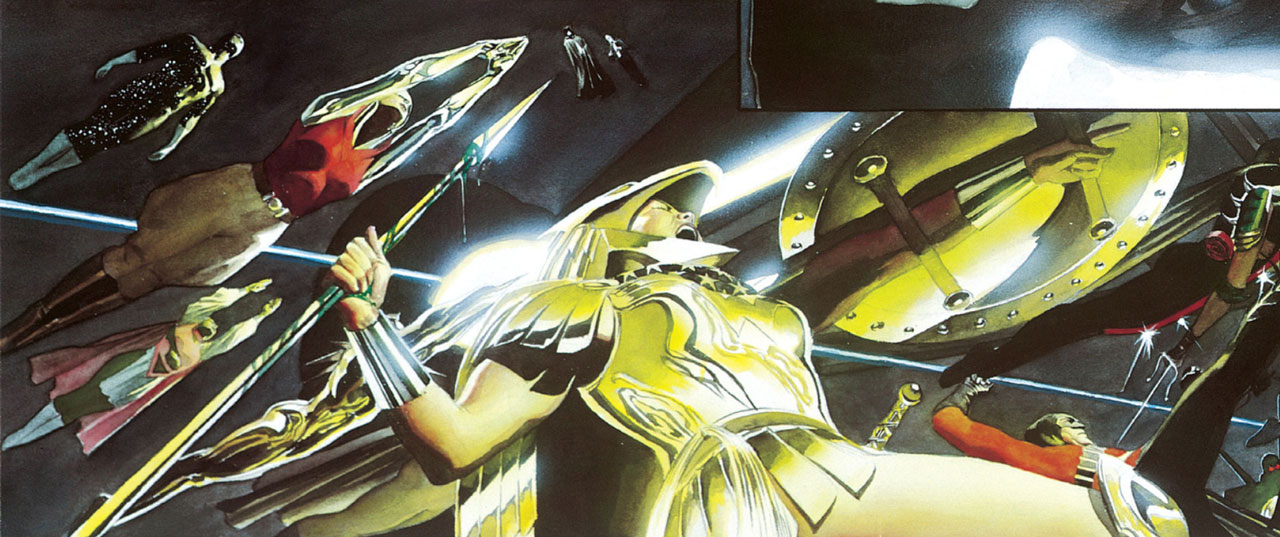 Wonder Woman-Kingdom-Come-panel.jpg