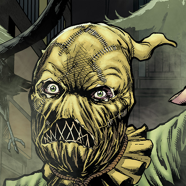 scarecrow-profile-DetectiveComics Vol2_23.3_Cover-v1-600x600-marquee-thumb.jpg