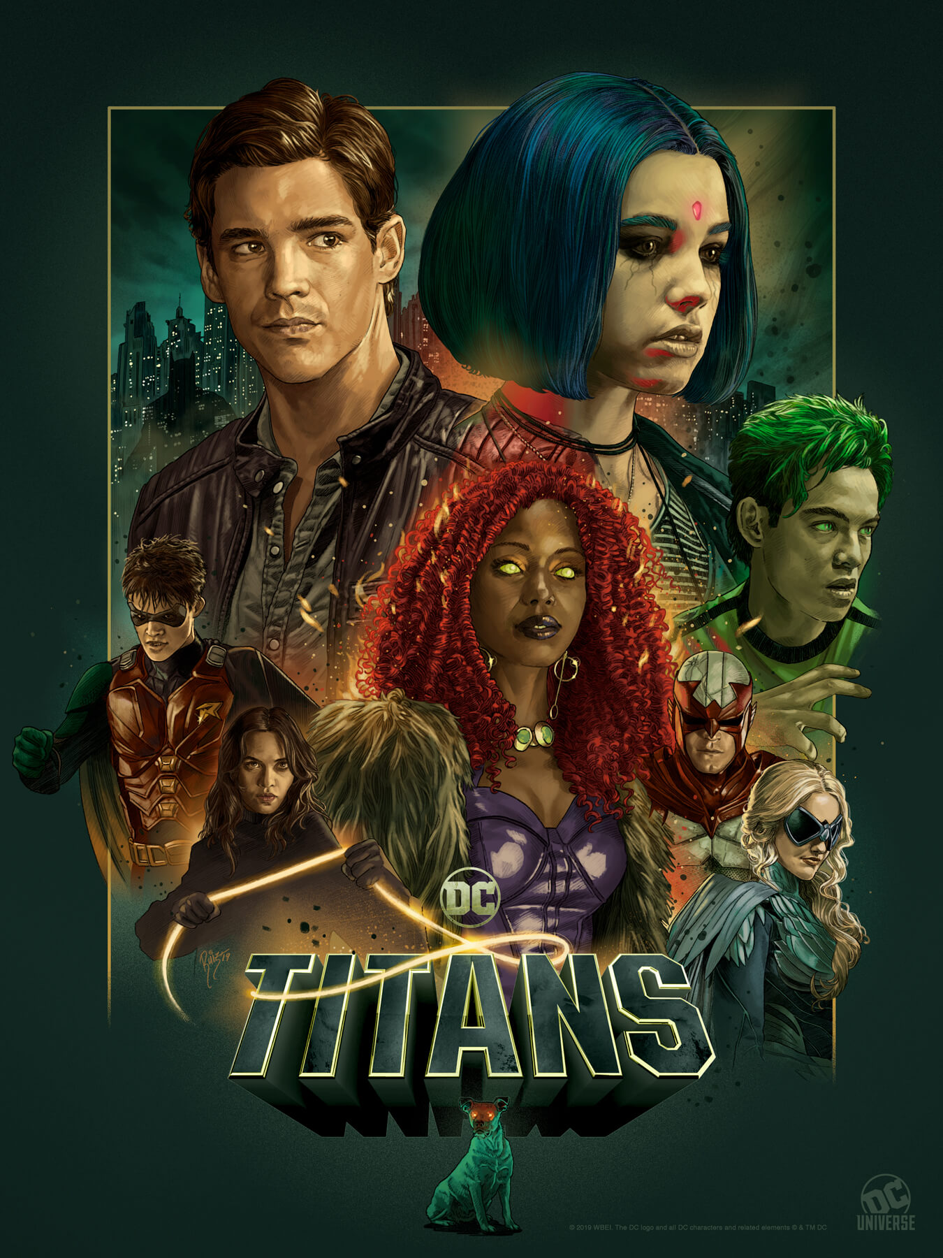 Titans (Season 1) (1).jpeg