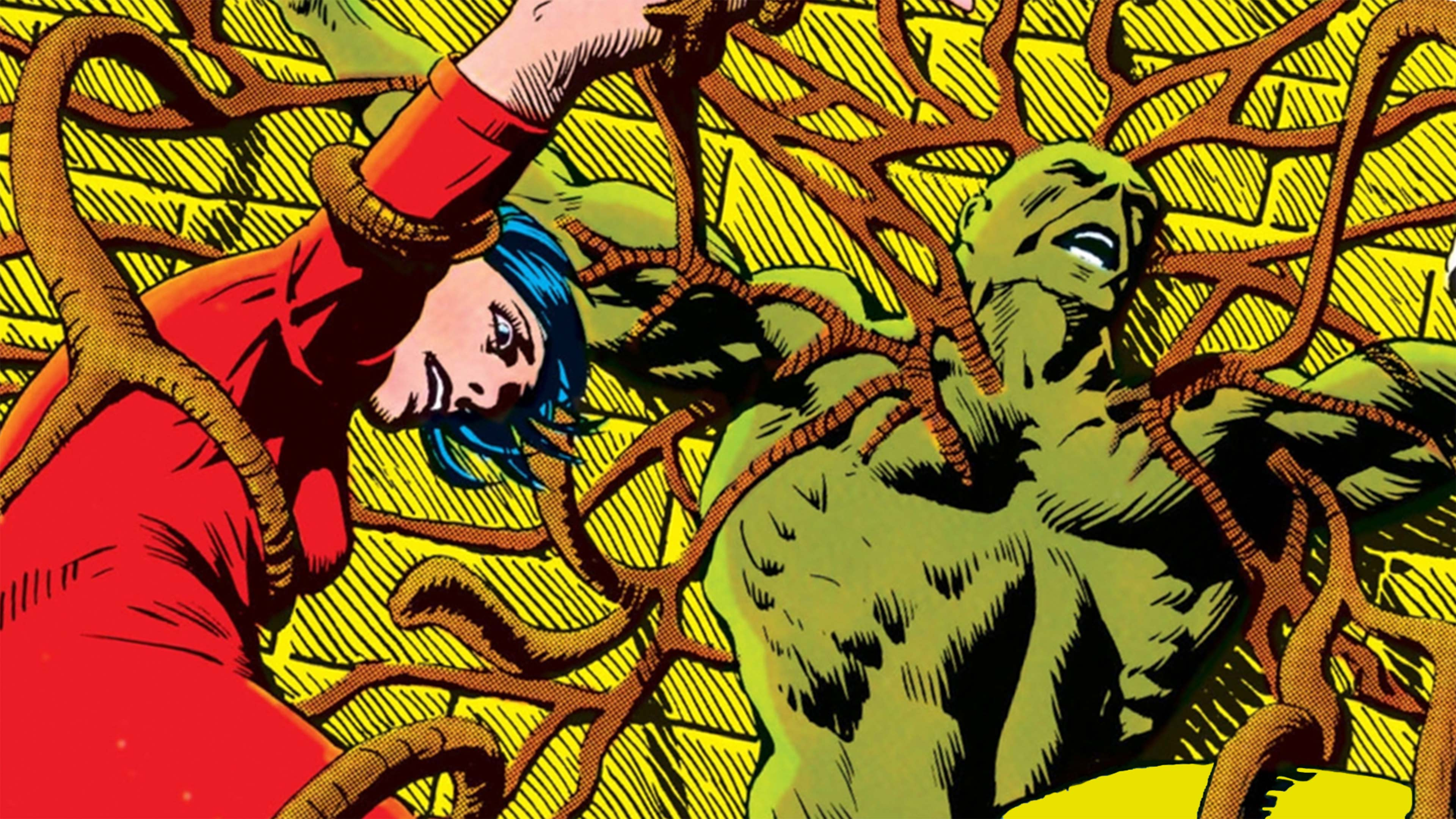 whoswhoinswampthing-news-hero-190527-v1.jpg