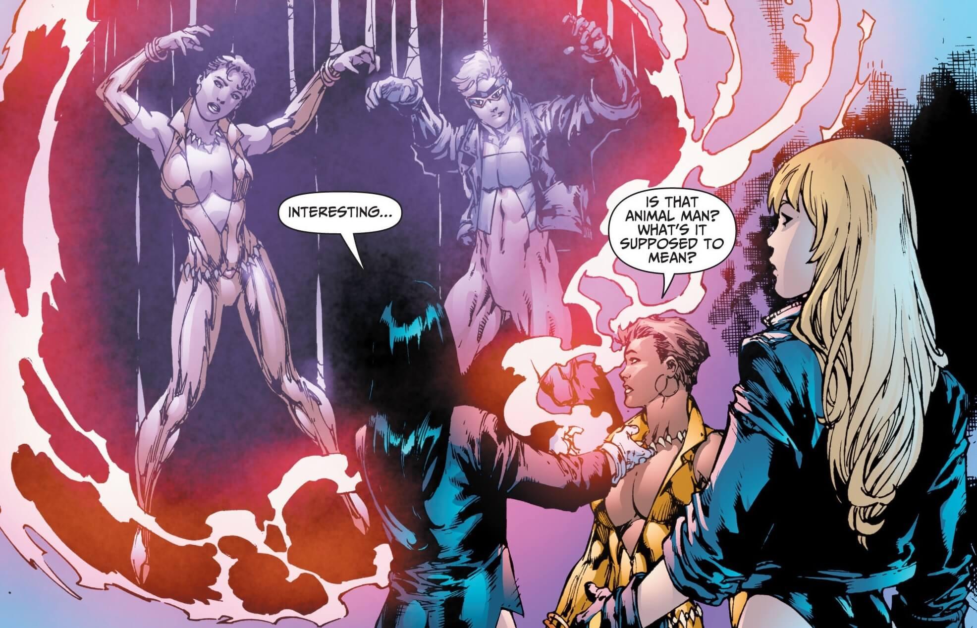 Justice League of America 23.jpg