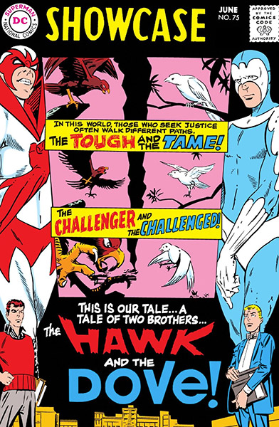 hawk&dove-essential1-essential-1,-page-1,-https___www.comixology.com_comic-reader_6400_492278-v1.jpg