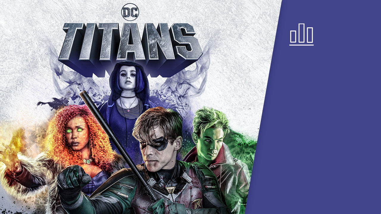 whose-powers-titans-poll-101618-v1NEWS CARD.jpg