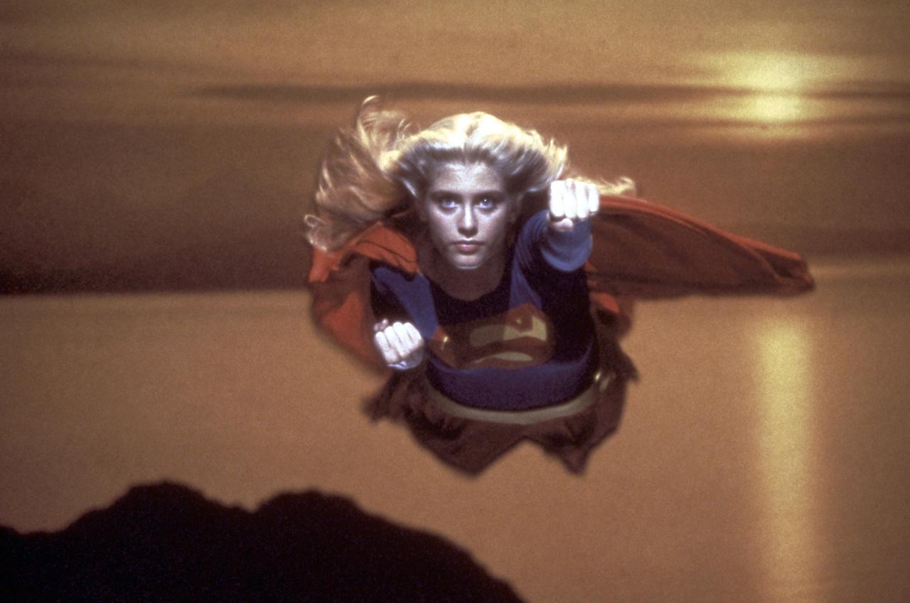 Supergirl-1.jpg