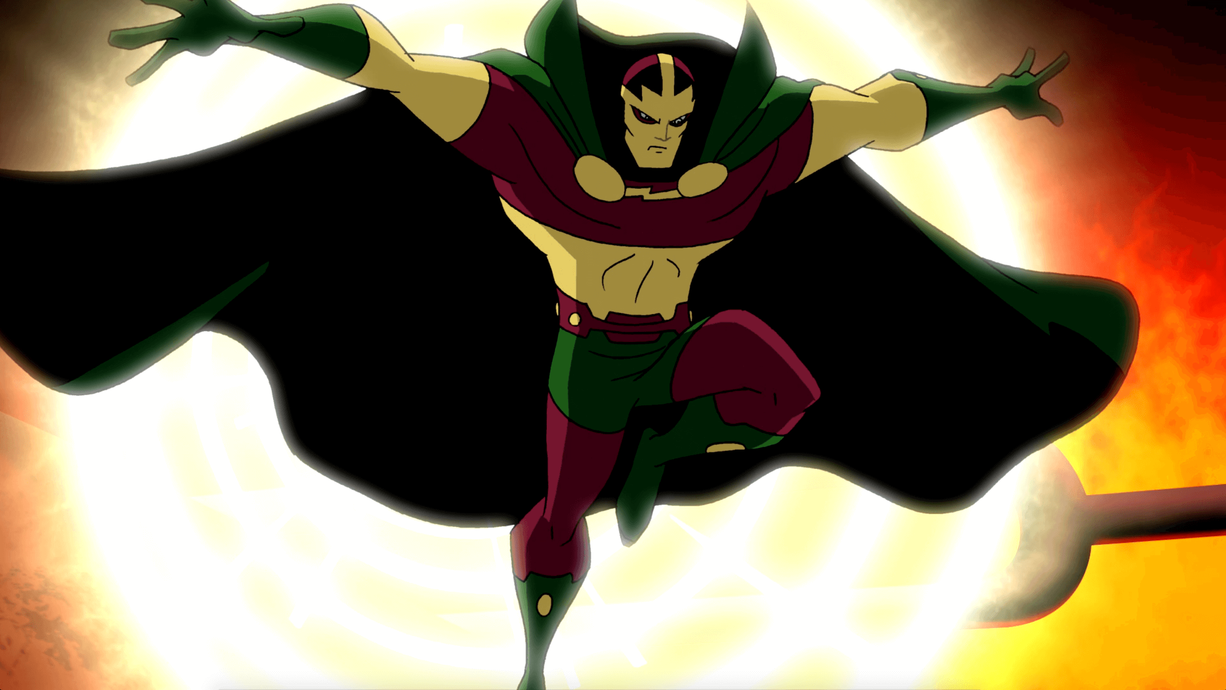 Mister Miracle-2-2.png