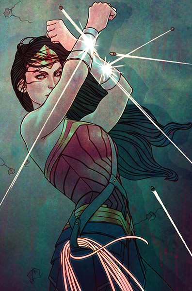 Wonder-Woman-Powers.jpg