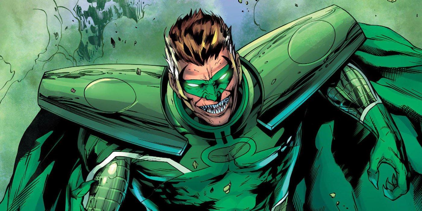Hal-Jordan-Parallax-Green-Lantern.jpg