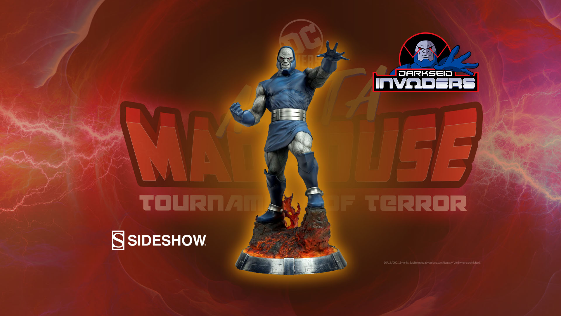 Meta_Madness_The_Invader_Darkseid_sweepstakes_fnl_hero-c2.jpg
