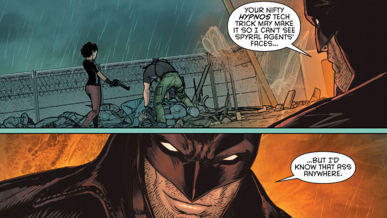 nightwing-midnighter.jpg