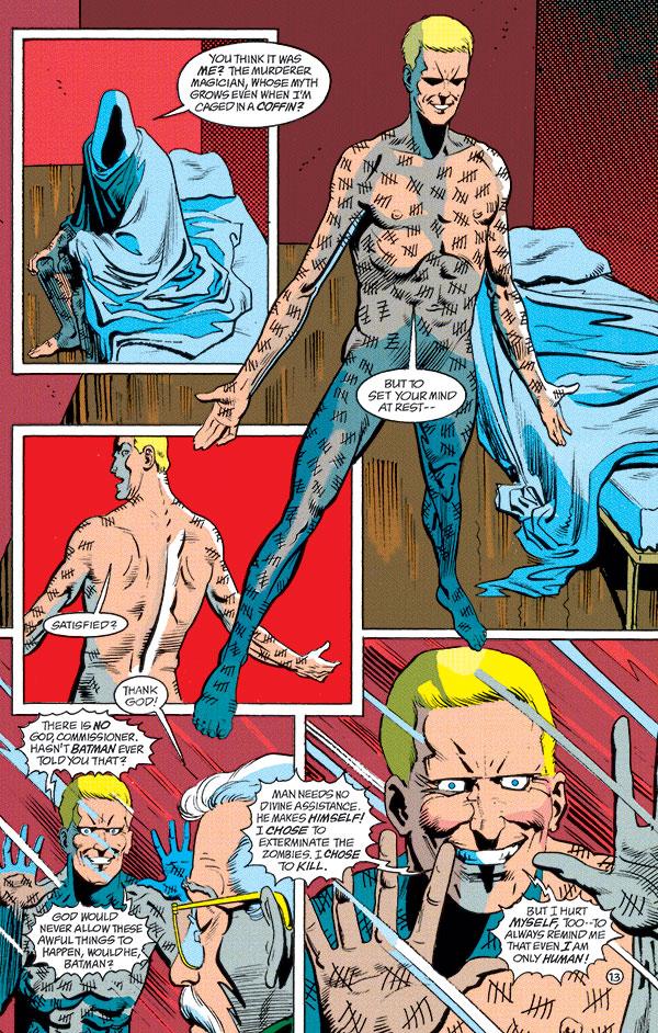 Origin_Batman-ShadowofTheBat_1992_02_Pg.jpg