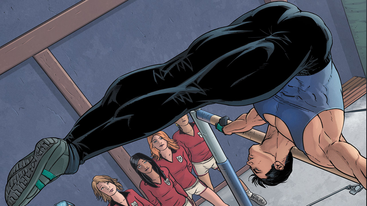 Nightwing-gymnastics.jpg