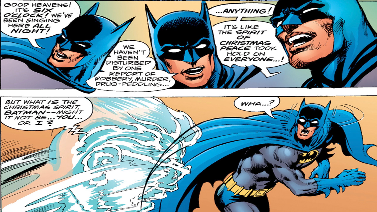 Silent-Night-of-Batman-3.jpg