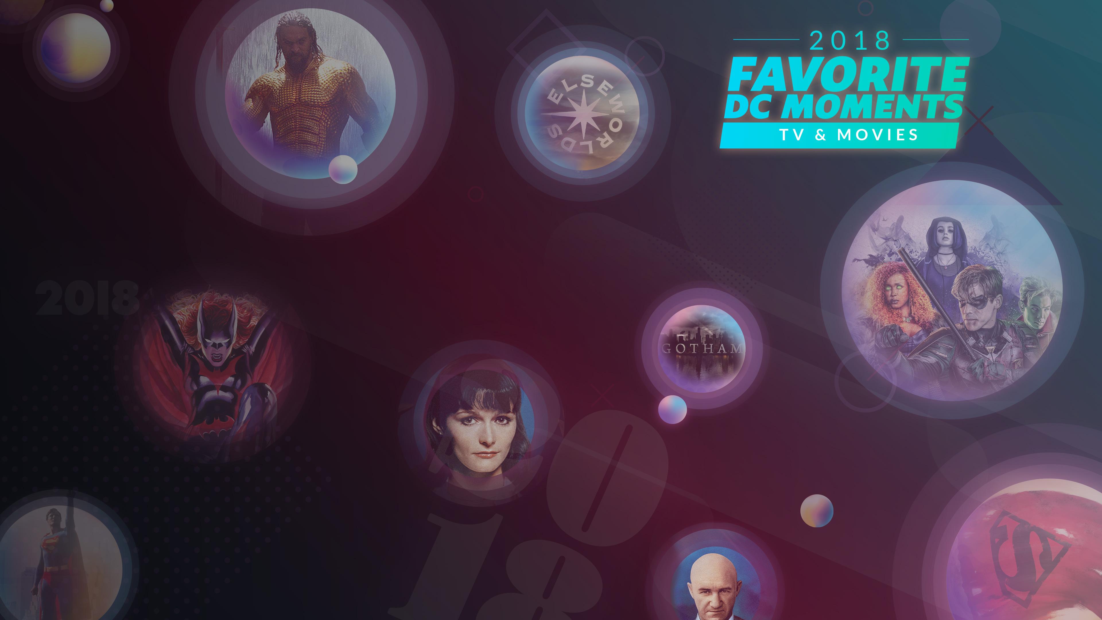 FaveDCMoments-tvmovies-poll-122818-v1-HEADER.jpg