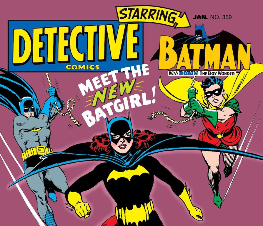 Detective Comics.png