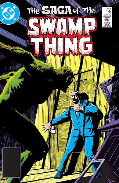 swampthing-essential2-returnofswampthing-SGST_21_C1-v1.jpg
