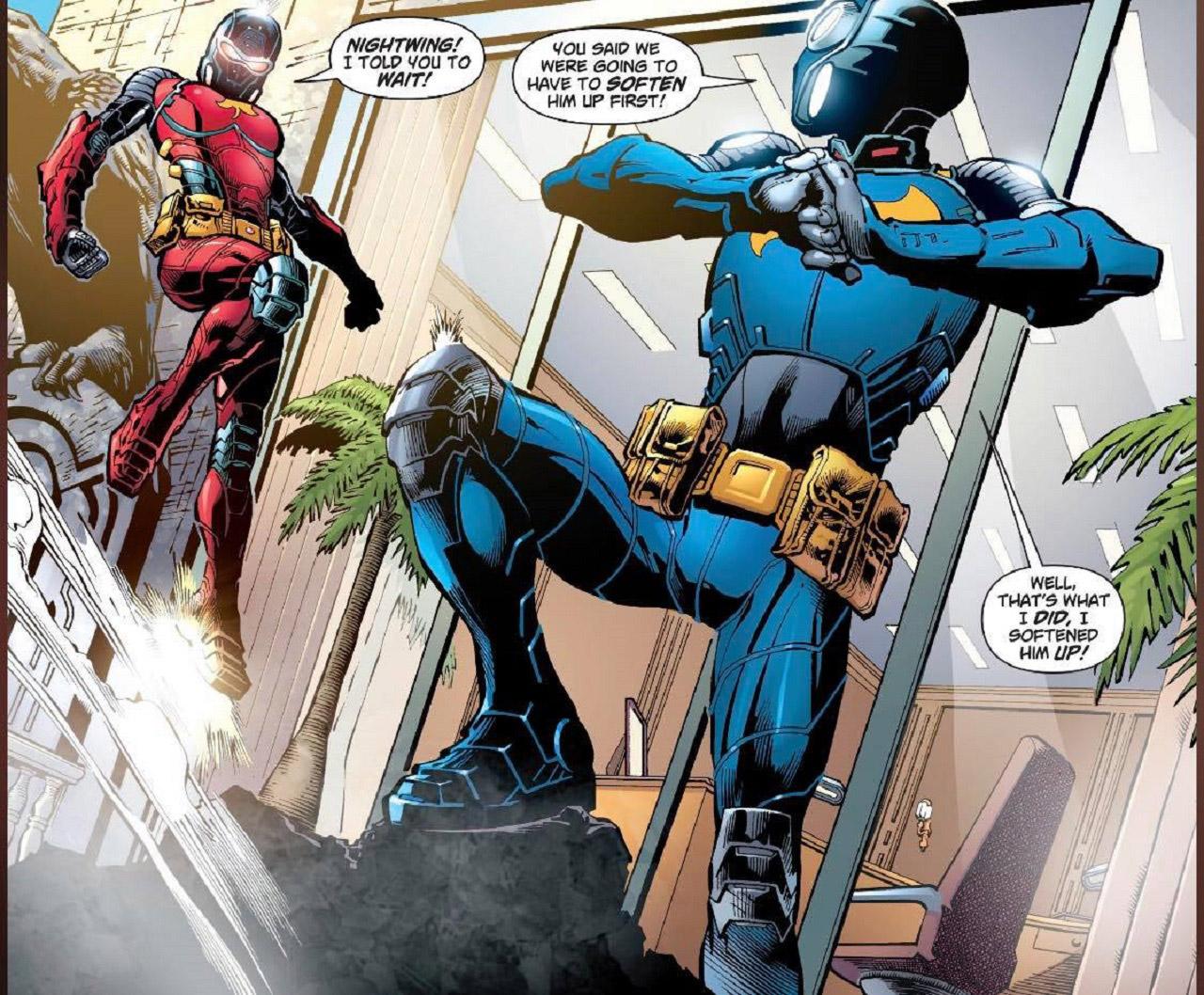 Nightwing-4.jpg