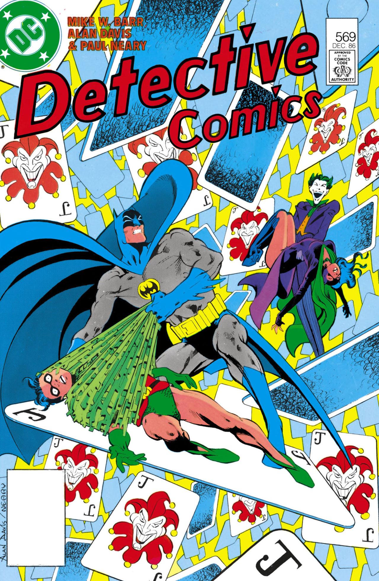Batman-Detective-Comics.jpg