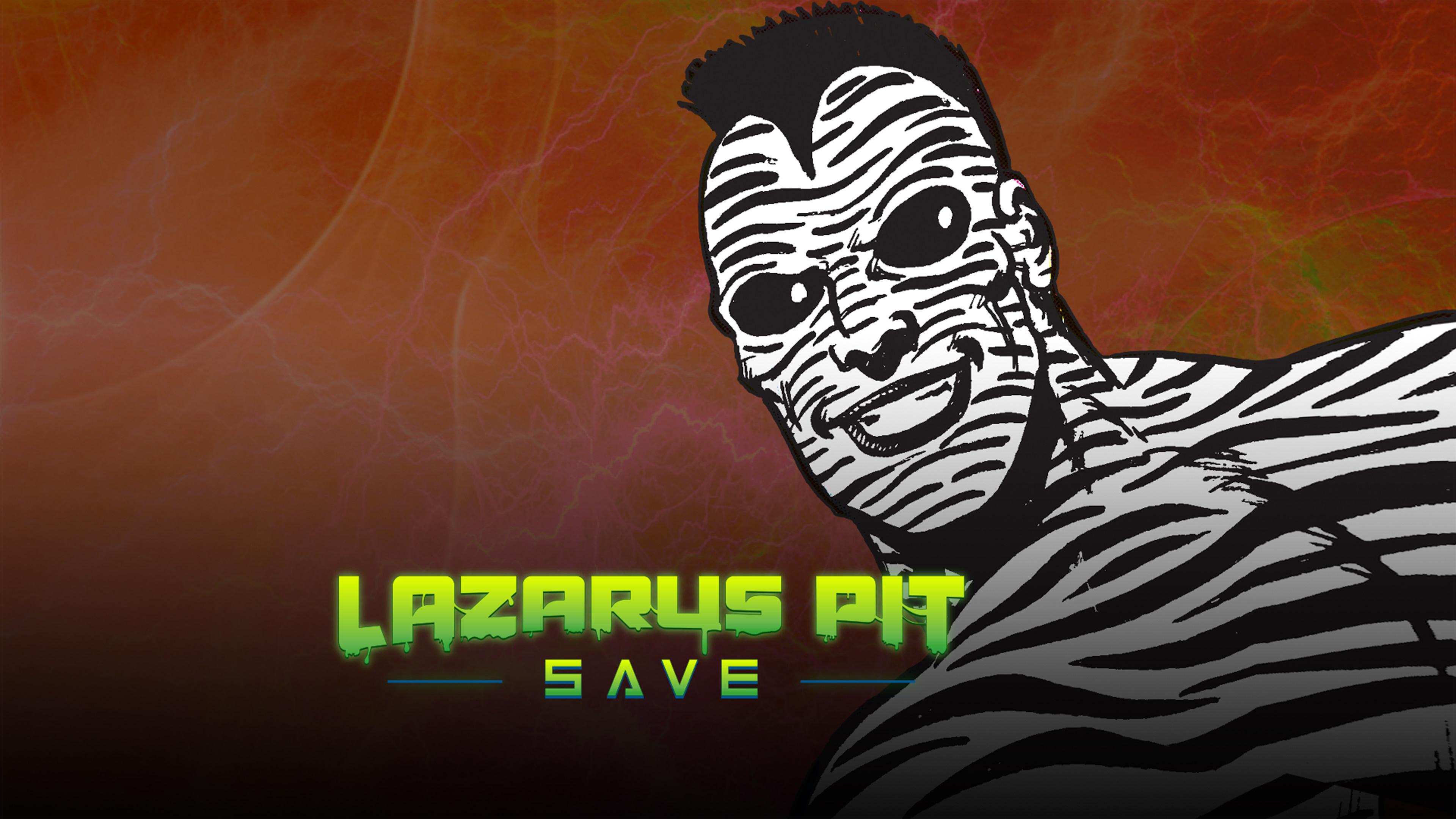 Zebraman lazarus pit save_metamadhouse_news_hero-c_v1_200327.jpg