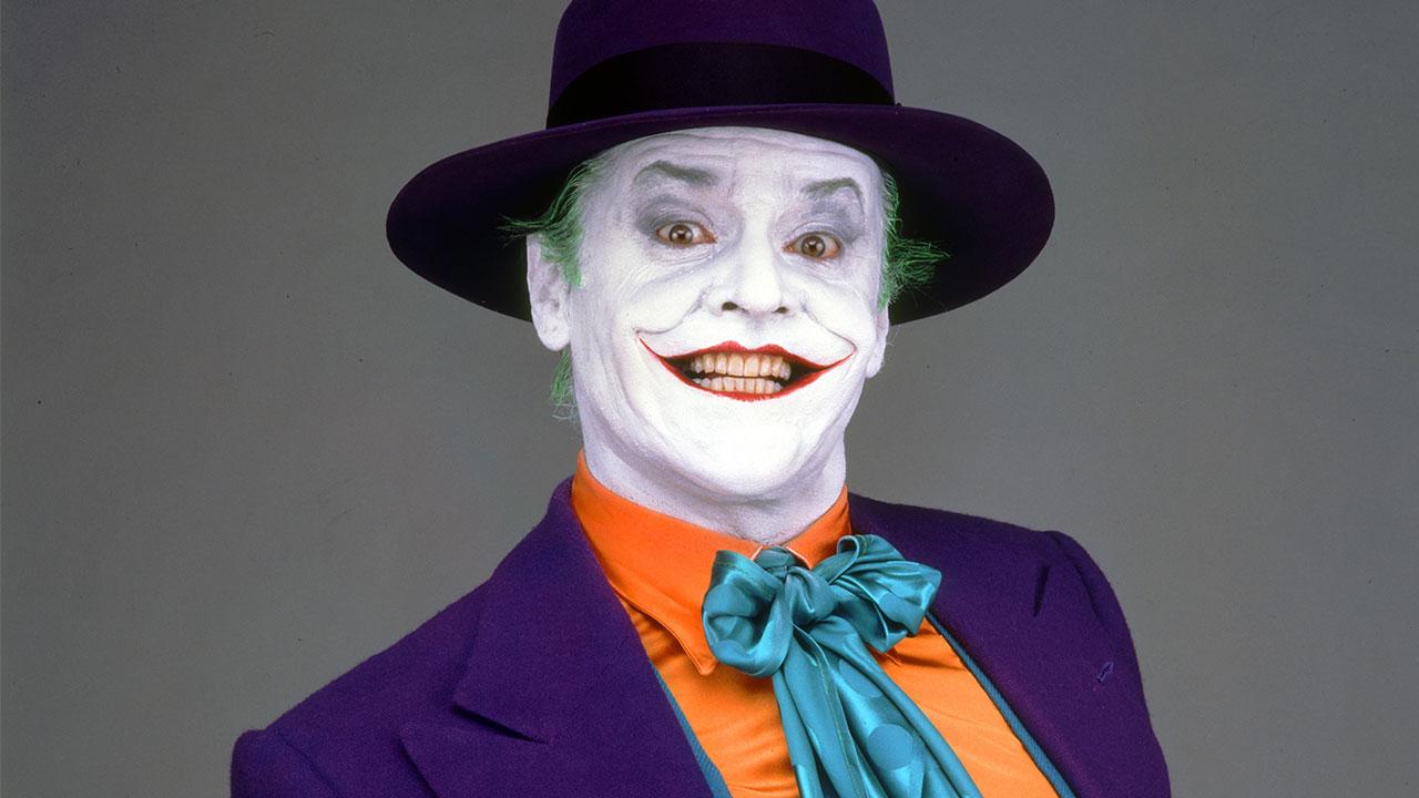 Batman-Nicholson.jpg