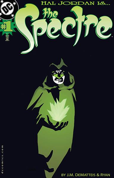 spectre-essential5-spiritualredemption-Spectre01_#1_Cover-1-v1.jpg
